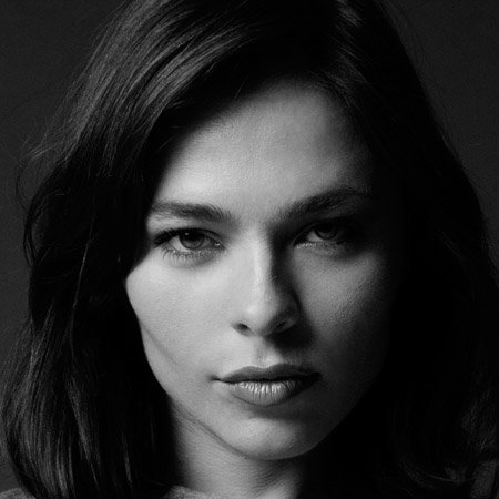 Nina Kraviz: Inside the DjBooth